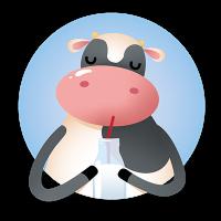 Milchtankstelle Ostfriesland